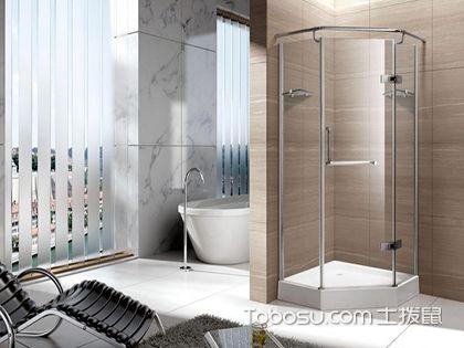 什么是淋浴屏?购买淋浴屏要注意什么?