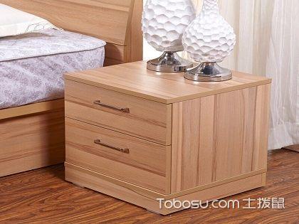现代简约板式家具,美好生活从选对家具开始