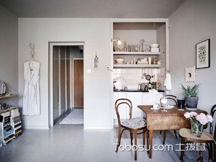 意大利现代简约家具十大品牌,上榜的皆值得购买