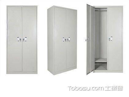 双门更衣柜选购知识,为你提供简单实用的体验