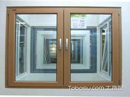 木铝复合门,为你打造简约轻奢的好品质生活