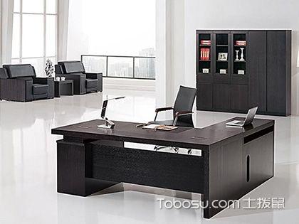 办公室家具的选购和保养,为梦想而助力!