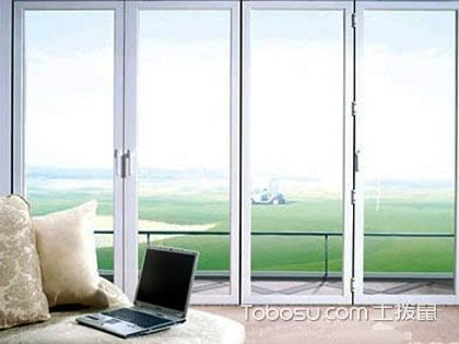 塑鋼門窗驗收規范,快來看看你家門窗安裝合格嗎!