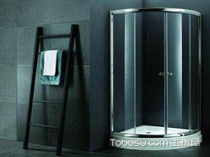 淋浴屏好用吗?谈谈使用它是一种怎样的体验