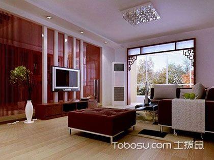 室内装修紫色怎么搭配   四大室内装修色彩禁区_施工流程