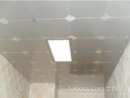 浴霸装置方法 装置浴霸要留意什么_建材常识