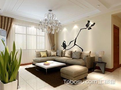 现代简约家具特点和分类,简约大气有品位