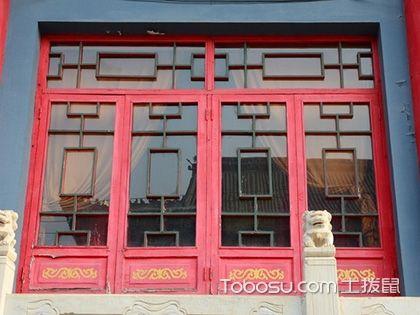 门窗质量验收规范有哪些?用心才能收获安全