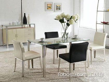 别墅大厅装修有哪些风格,客厅选购家具技巧