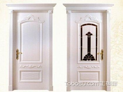 实木复合门的优缺点,装修前必须知道的常识