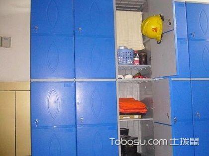 浴室装修5大关键 你家的浴室安全吗_施工流程