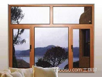 塑鋼門窗驗收標準是什么?它又是如何安裝的?
