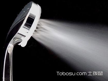 办公室照明设计_施工流程