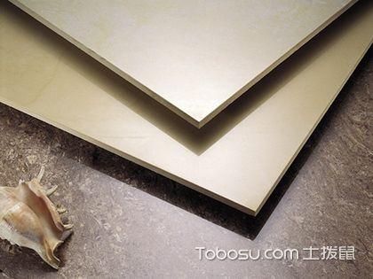 室内装修:除了抛光砖你还能选择什么?