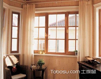 安装木门窗如何监工?牢记5点不留后遗症