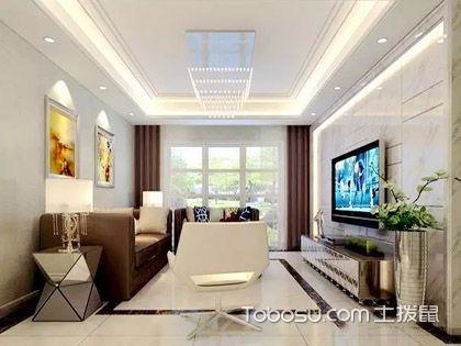 130平米三室两厅平面图,教你打造温馨舒适的空间!