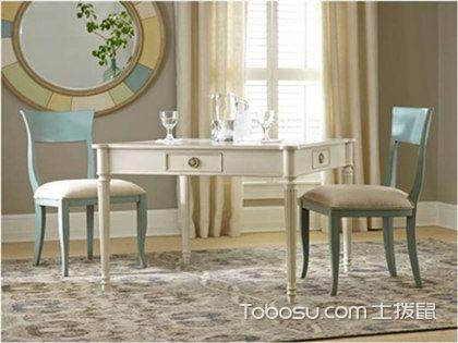 现代简约美式家具品牌推荐,这些家具品牌值得购买