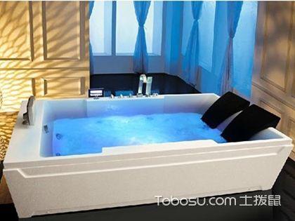 10平米地中海風格臥室設計方案,10平米地中海風格臥室設計要點