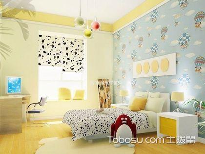 130平三室两厅装修图,让你感受混搭风的别致美!
