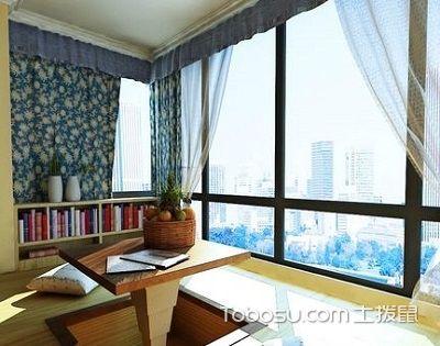 3大错层阳台u乐娱乐平台要点,保证你的住宅舒适安全