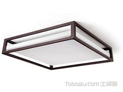厨房水槽怎么装置  阳光房水槽材质哪种好_选材导购