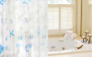 【卫生间门帘】卫生间门帘什么颜色好,卫生间门帘风水,多长合适,效果图