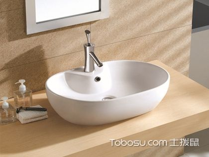 洗手盆哪个品牌好? 五大品牌给你提供最优质的家居生活!