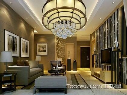 吸顶灯图片欣赏,让你的居室格调瞬间up!