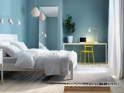 宜家现代简约风格家具,选择你的最爱