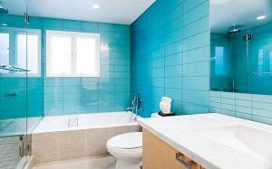 【厨房卫生间瓷砖】厨房卫生间瓷砖选择,厨房卫生间瓷砖颜色,价格,效果图