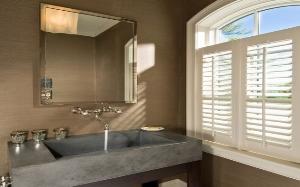 【卫生间窗户】卫生间窗户用什么好,卫生间窗户装修,尺寸,效果图
