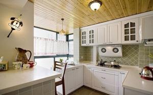 【厨房卫生间装修】厨房卫生间装修材料,厨房卫生间装修价格,风水,效果图
