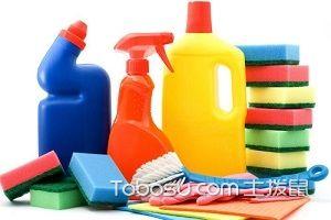 卫生间防水材料选择好,从根本上解决渗漏问题!