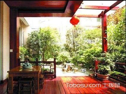 东南亚风格餐厅,源自民俗文化的特色