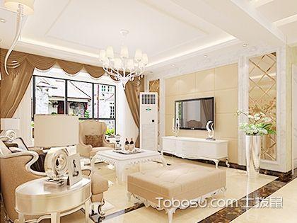 南京两室一厅装修多少钱?南京两室一厅装修价格参考