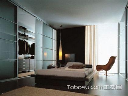 定做沙发坐垫怎么样,定做沙发坐垫价格_电器选购