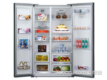 美的冰箱质量怎么样?经典品牌的自我解说
