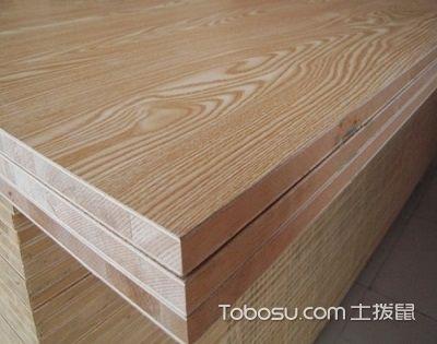 木工板和免漆板哪个好,看完你来选