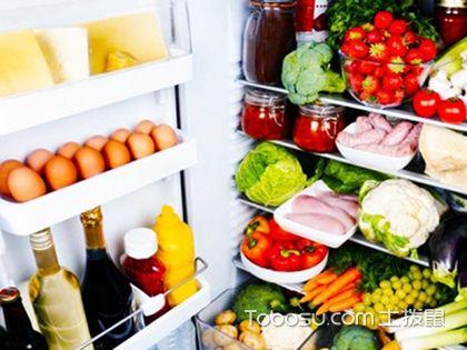 冰箱安装方法是什么?正确的打开方式是这样的