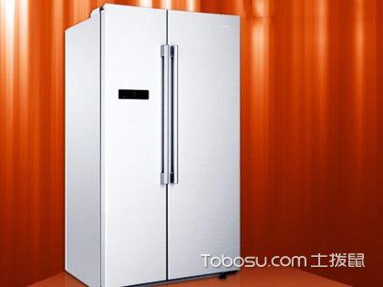 海尔冰箱怎么样?大品牌值得信赖!