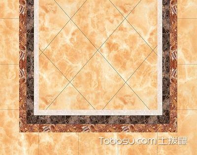 大理石瓷砖选购标准,这样才够专业