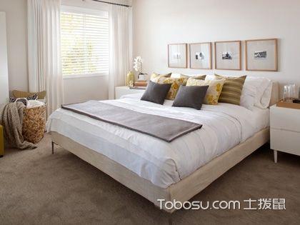 现代简约风格装饰字画,家居设计加分项目上线!