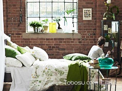 什么花适合放在卧室?卧室摆放花卉有讲究