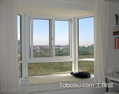 安装隔声窗时需要注意哪些问题?