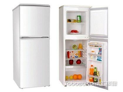 冰箱安装流程早知道,生活技能添新招