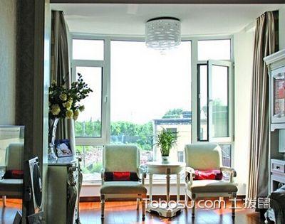 减轻装修污染的方法,优选开窗通风、室内绿化