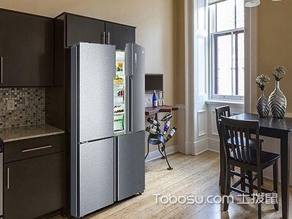 盘点热门的海尔冰箱型号,你家在用哪种呢?