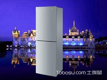 海尔冰箱尺寸有哪些?看看这些热销产品你就知道了