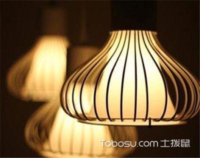 安装灯具时如何监工?小事也有大学问