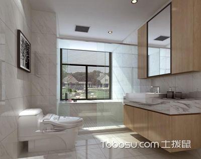 卫生洁具安装工程常见的质量问题有哪些?